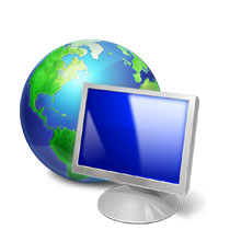 Learn more about Web Site Hosting